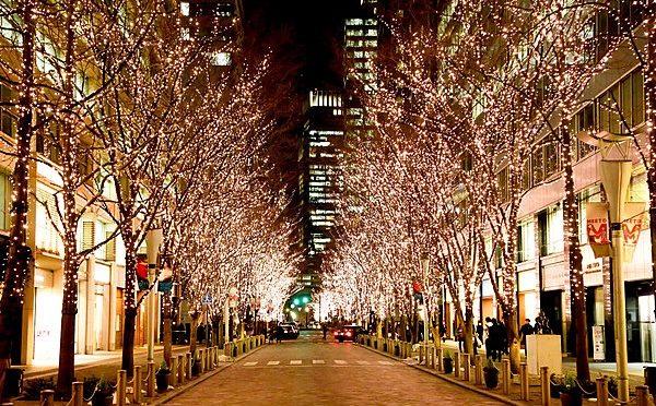 12/16優月写真部クリスマスデート編開催